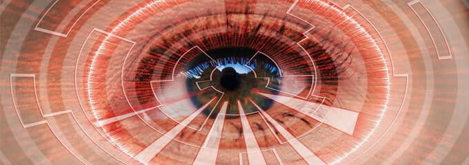 Virtual Reality Gefahren