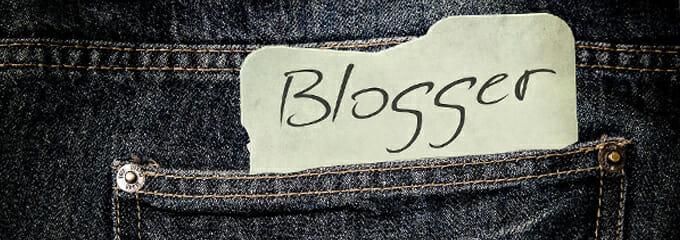Bloggerverinigung