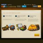 G2A Goldmine Partnerprogramm