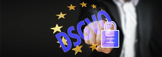 DSGVO - Das war's noch nicht!