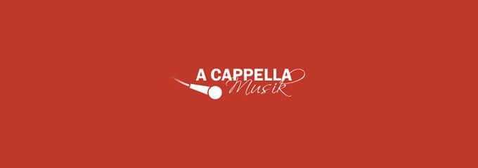 A Cappella Musik